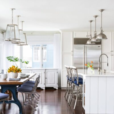 The Don'ts of DIY Home Renovations to Remember