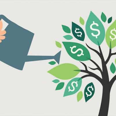 Change Your Money Attitude Using the Elaboration Likelihood Model