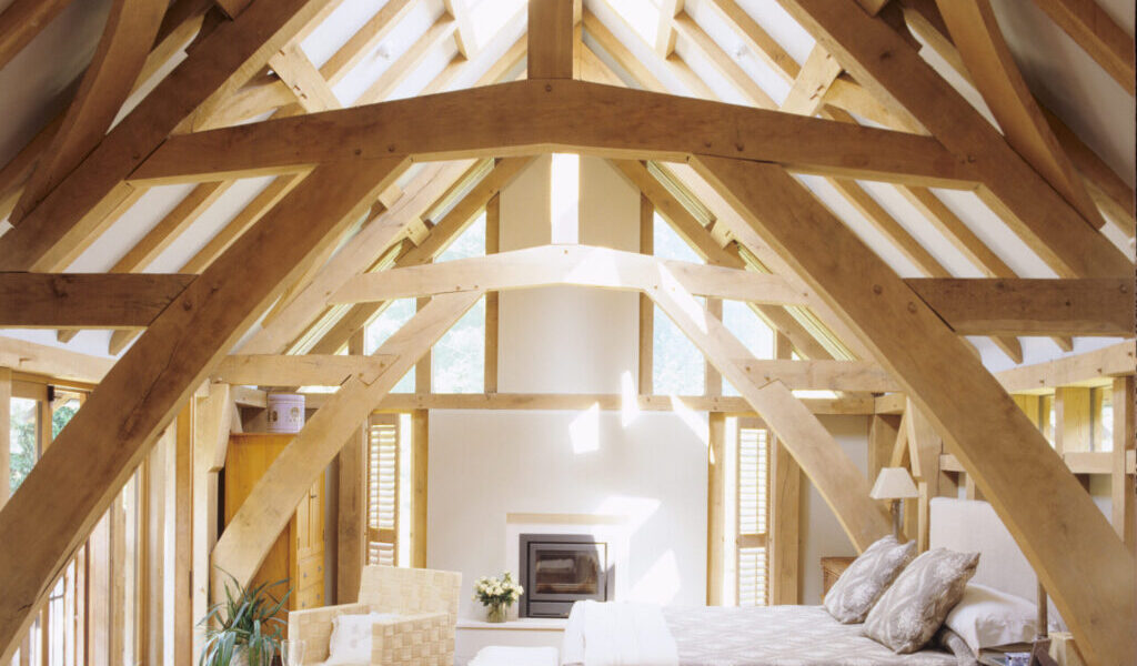 Best Practices When Renovating Your Basement and Attic