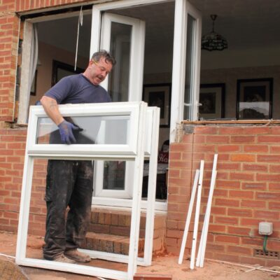 Issues that May Need Replacement Windows in Dayton, Ohio