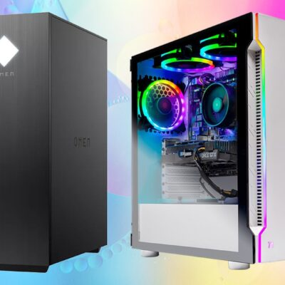 4 Tips For Choosing The Right Computer For Your Budget