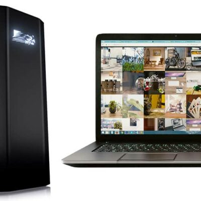 Guidelines To Consider Before Buying Used Computers