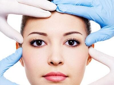 Need a Glow up? Visit a Cosmetic & Facial Plastic Surgery Clinic