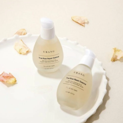 What are skin essences, and why would you need one?
