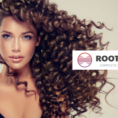 How Root Root Hair Care Is Revolutionizing The Hair Industry From Root To Tip