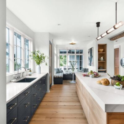 Better Homes: Finding Quality Tools and Designs for Home Renovations