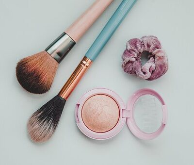 Brushes, Makeup, Beauty, Fashion, Face