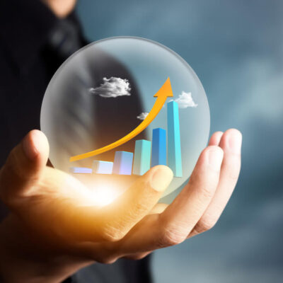 Future Forecast: Businesses Projected to Thrive
