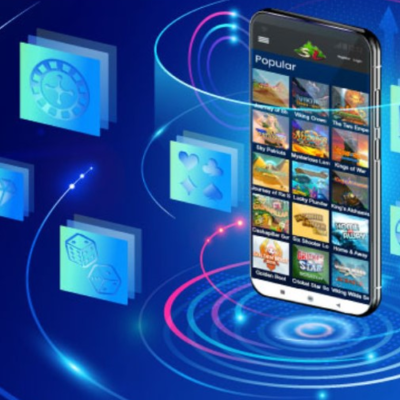 The Shangri La Online Casino and Sport Gaming Platform Now Has a Convenient Android Application