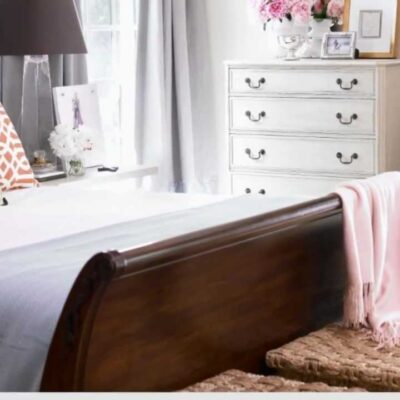 Tips on How to Arrange your Bedroom