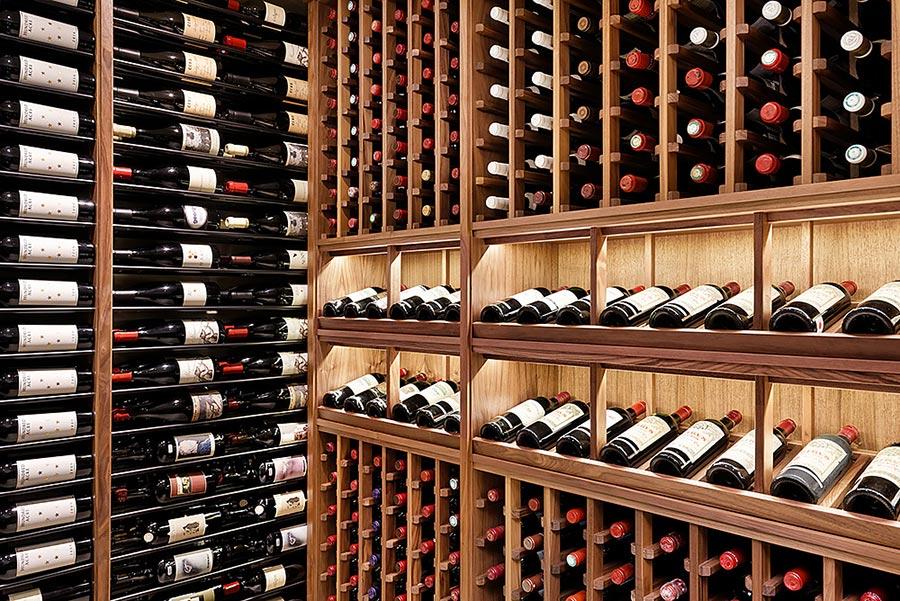 Wine Storage.jpg