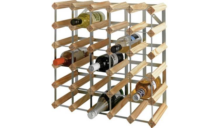 Wine Storage1.jpg