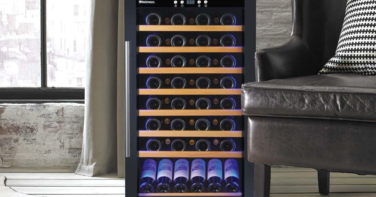 Wine Storage2.jpg