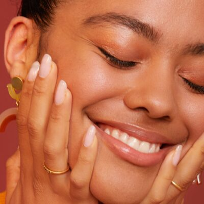5 Beauty Practices You Should Start Right Now
