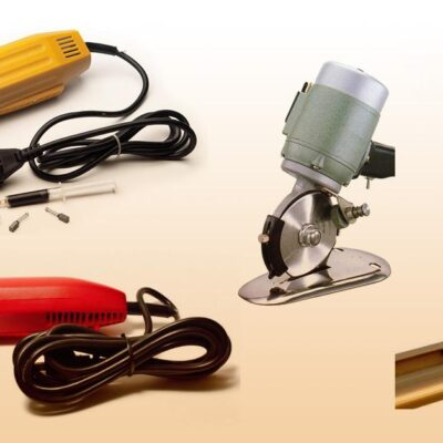 Everything You Need to Know Before Buying Cutting Tools