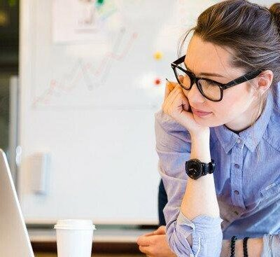 8 Signs You're Already Successful in Your Career