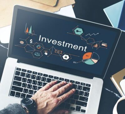 Starting Early: Why Investing when You're Young Is the Best