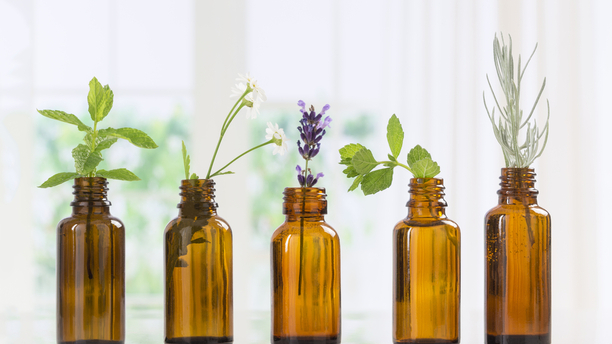 Why you should choose vegan aromatherapy products
