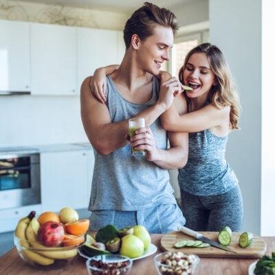 2021 Diet Supplement Guide: Look Your Best, Feel Your Best