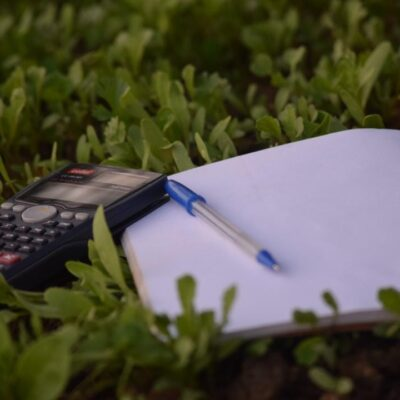 4 Resources to Help Your Business Run More Efficiently
