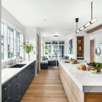 How to Make Home Renovations Affordable
