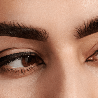 Aftercare Tips for More Beautiful Henna Brows