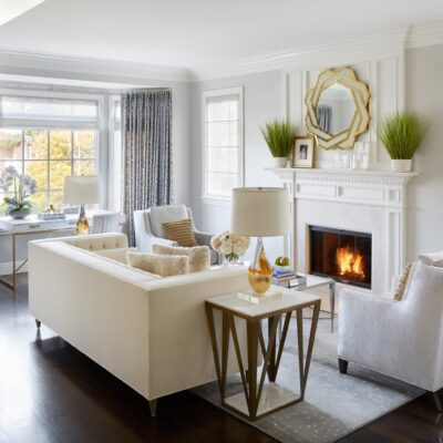 Maximize Your Home's Living Spaces: Tips for Homeowners