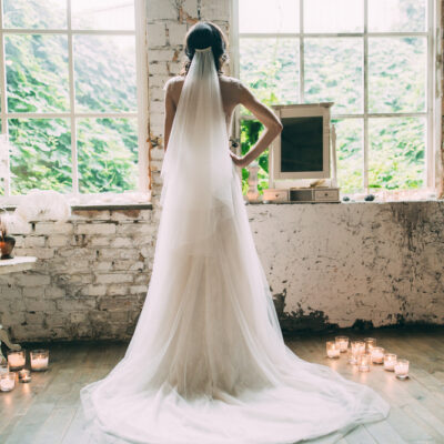 The Most Important Factors to Think About When Choosing a Wedding Dress