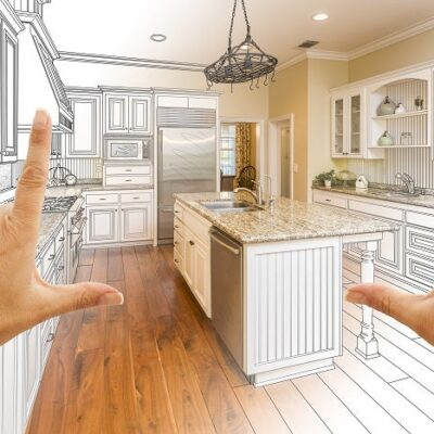 Steps For A Successful Home Renovation Project