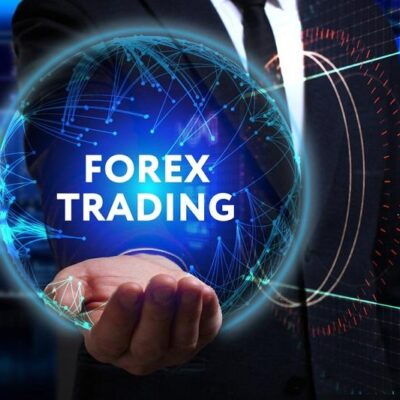 Learning about the basic terminology used in the Forex market