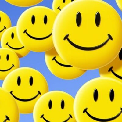 Want to Be Happy? Scientifically-proven Strategies Might Help