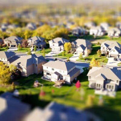 Unpolished Gems: 5 Not-So-Obvious Real Estate Opportunities in 2021