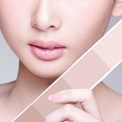 Important Things to Note Before Whitening Your Skin