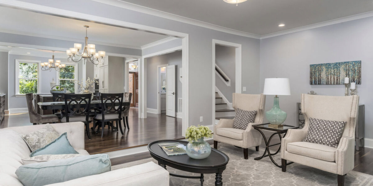 How to Make Your Home Remodel Cost-Effective