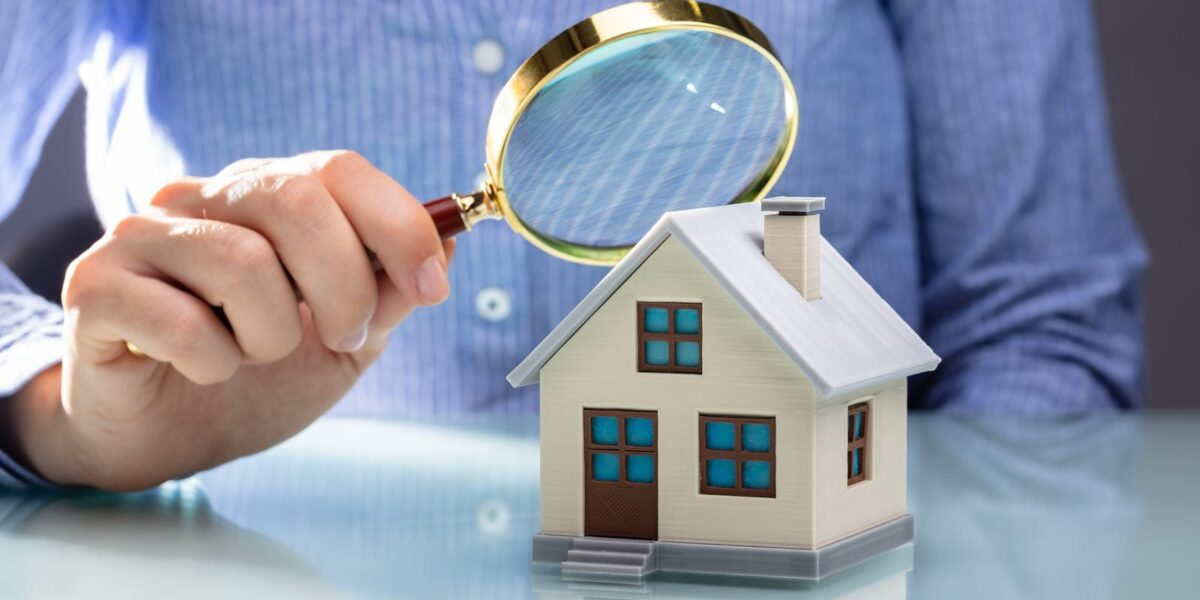 Things to Consider When Looking for Properties to Buy