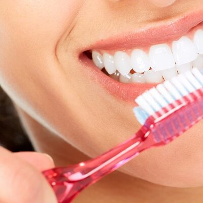 What Happens When You Skip a Day of Tooth Brushing?