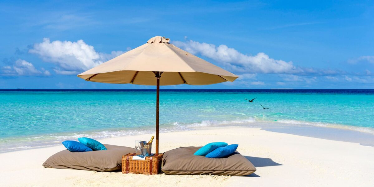 What Activities to Do On Holiday in the Maldives