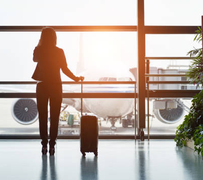 Travel and Explore the Features of Business Class Flights