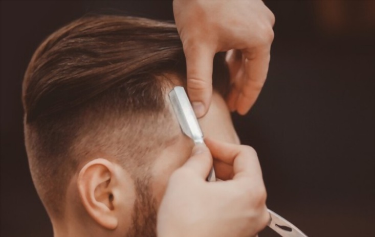 Guide to Getting Haircuts For Men In Charlotte, North Carolina